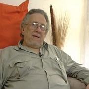 Herbie Widmaier