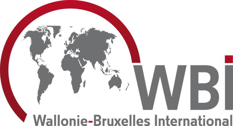 wbi_logo-1