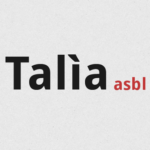talia-asbl-logo