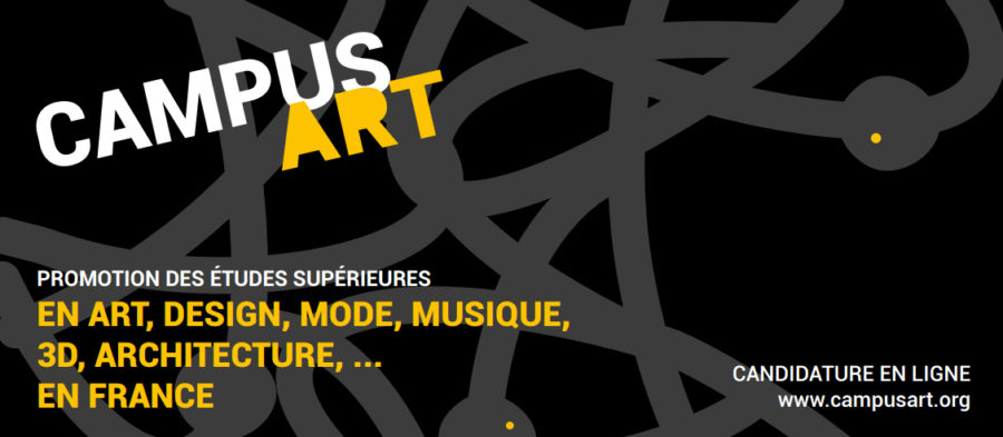 actusart_fr (1)